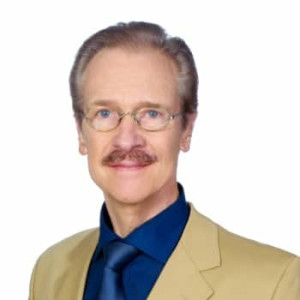 Bernie Blumberg Profilbild