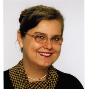 Christel Pfeiffer Profilbild