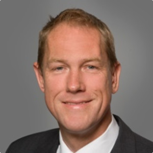 Alexander  Schulz Profilbild