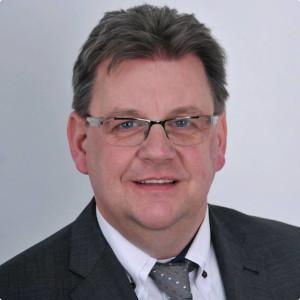 Wilhelm Cremer Profilbild