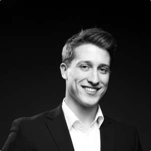 Yannick Kollmann Profilbild