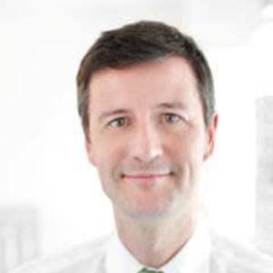 Patrick Grauding Sachverständiger Profilbild