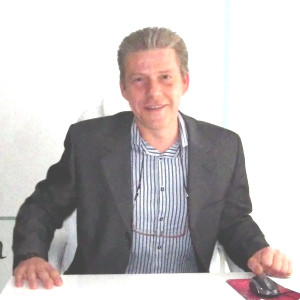 Marco Jung Profilbild