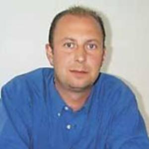 Thomas Komm Profilbild