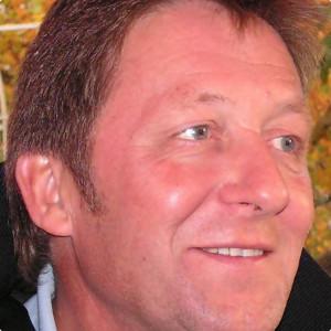 Martin Ries Profilbild