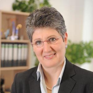 Dorothee Hoopmann Profilbild