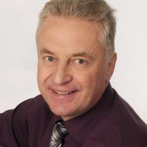 Carsten Böhm Profilbild