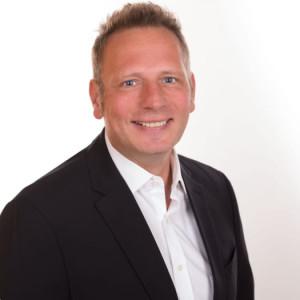 Carsten Pätzold Profilbild