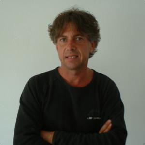 Christoph Buthmann Profilbild