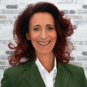 Martina Vogel Profilbild