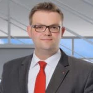 Markus Pörtner Profilbild