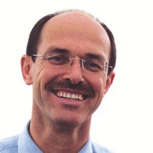 Roland Fich Profilbild