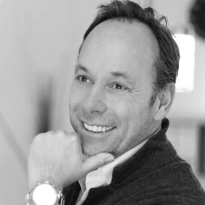 Andreas Rosenbusch Profilbild