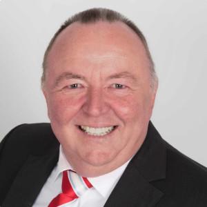 Dieter Koppe Profilbild