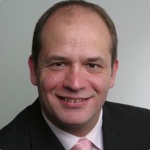 Andre Zeitel Profilbild