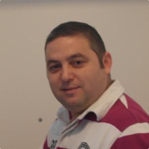 Herr Sezer Profilbild