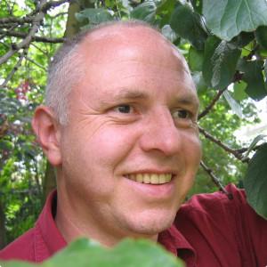 Ralf Schmidt Profilbild