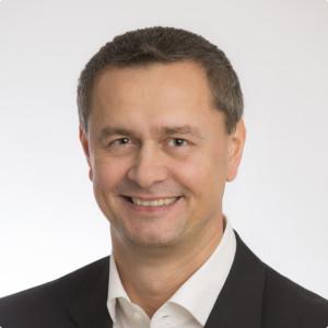 Klaus Tabery Profilbild
