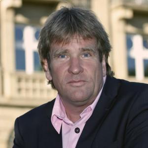 Martin Burkard Profilbild