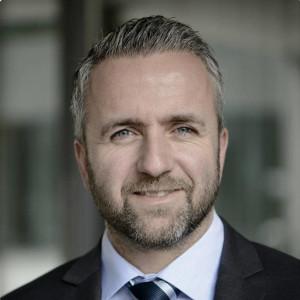 Markus Weidl Profilbild