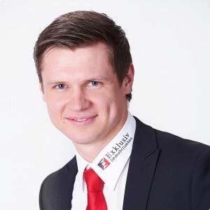 Eduard Sachs Profilbild