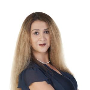 Susanne Hoever Profilbild