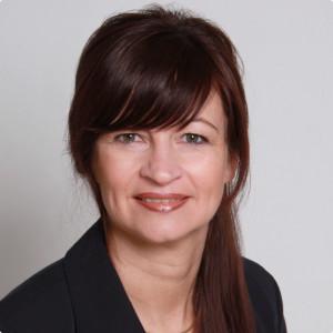 Gabriela Fidorra Profilbild
