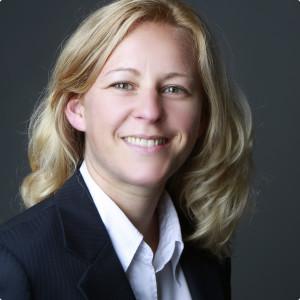 Heike Lomberg Profilbild