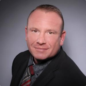 Torsten Seidel Profilbild