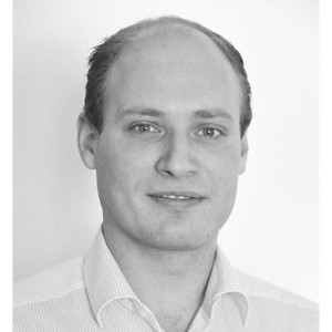 Matthias Heinz Profilbild