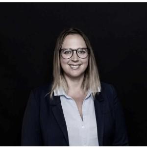Heidi Heckmann Profilbild