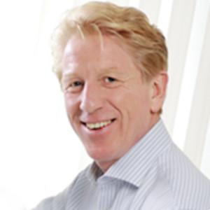 Holger Weinel Profilbild