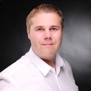 Steffen Rennwanz Profilbild