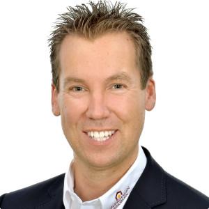Frank Erlinghagen Profilbild