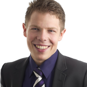 Otto Hesse Profilbild