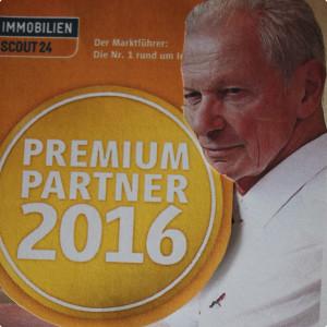 Georg Kirmeier Profilbild
