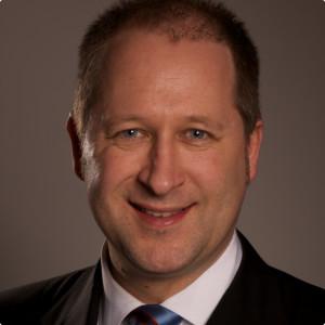 Thomas Gontarski Profilbild