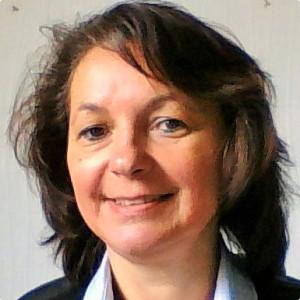 Sabine Hoth Profilbild