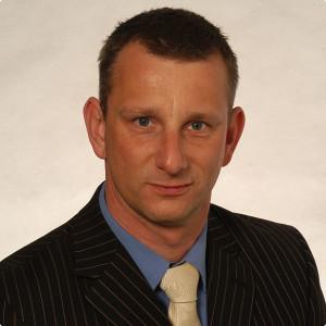 Johannes Schroeter Profilbild