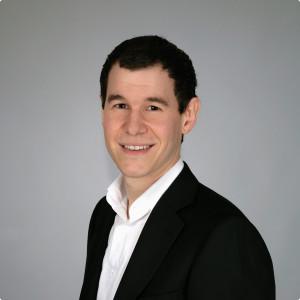 Sebastian Aicher Profilbild