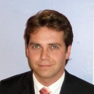 Markus Depner Profilbild