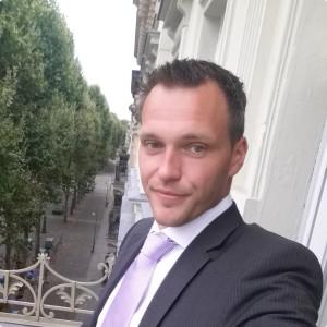 Heiko Wartenberg Profilbild