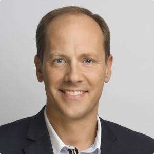 Dirk Hobbie Profilbild