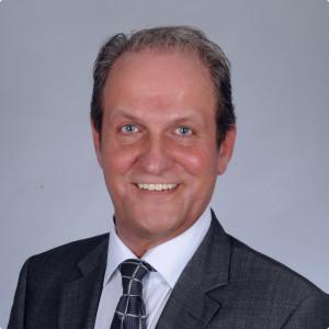 Günter Thal Profilbild