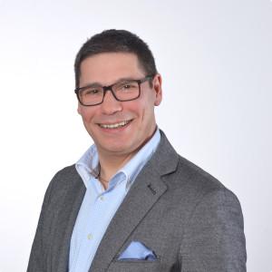 Peter Kastner Profilbild