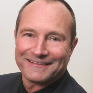 Günter Philipp Profilbild