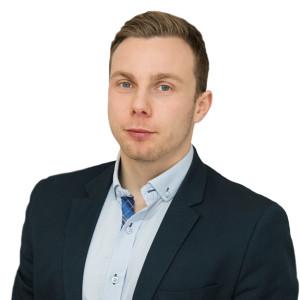 Bastian Kroll Profilbild