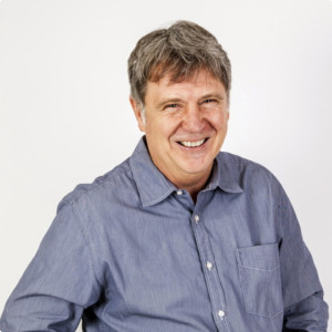 Ingolf Manthey Profilbild