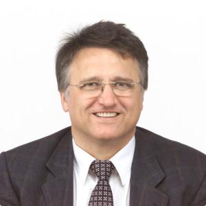Joachim Brauner Profilbild