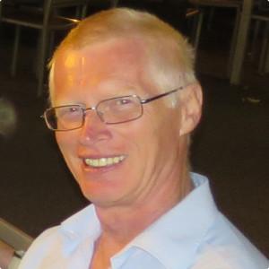 Reinhard Weiser Profilbild